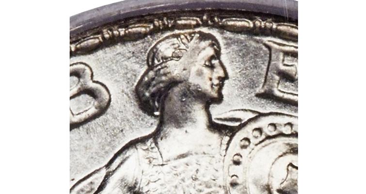1926-d-standing-liberty-quarter-full-head-details