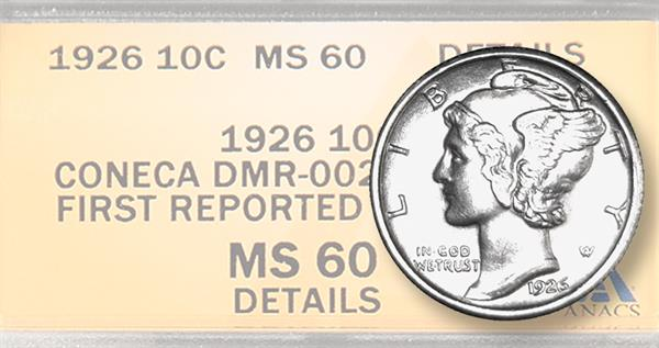 1926-ddo-anacs-merged-lead