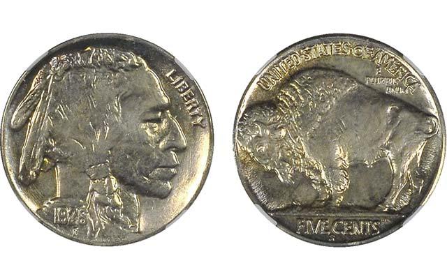 1926-s-buffalo-nickel-ngc-grading-class