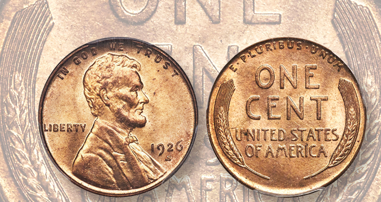 1926-s-cent-lead