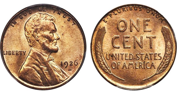1926-s-cent