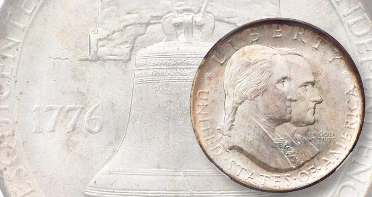 1926-sesqui-lead
