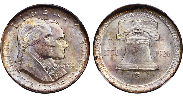 1926-sesqui