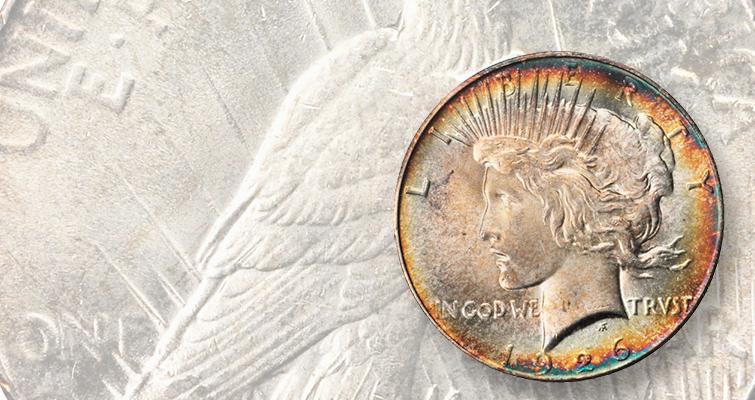 1926dollar-lead