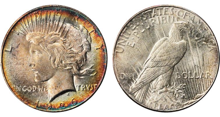 1926dollar-merged
