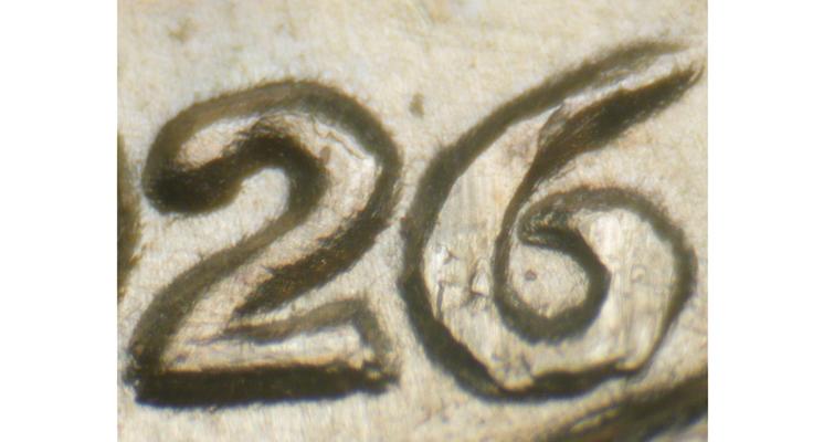 1926pddo001a-26-of-date