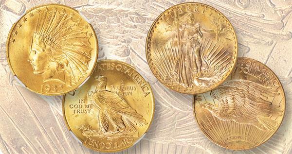 1927-1932-gold-double-eagle-lead