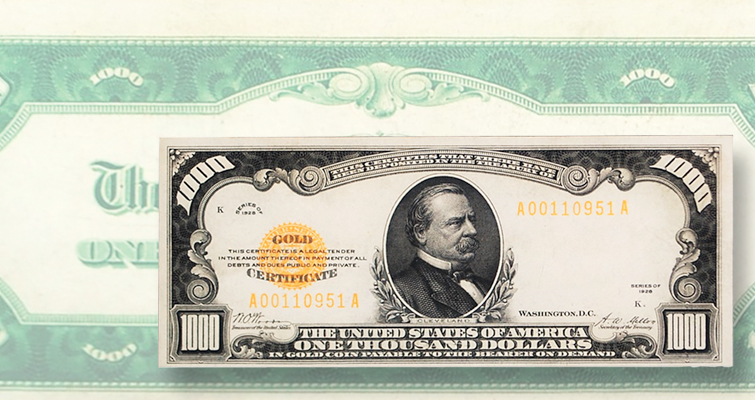 1928-1000-dollar-gold-certificate-lead