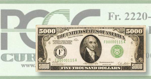 1928-5000-dollar-frn-f-2220f-sbg-face-lead