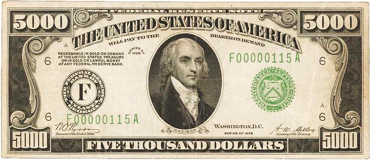 1928-5000-dollar-frn-f-2220f-sbg-face