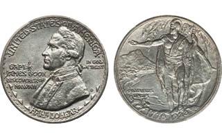 1928-hawaiian-50c-merged
