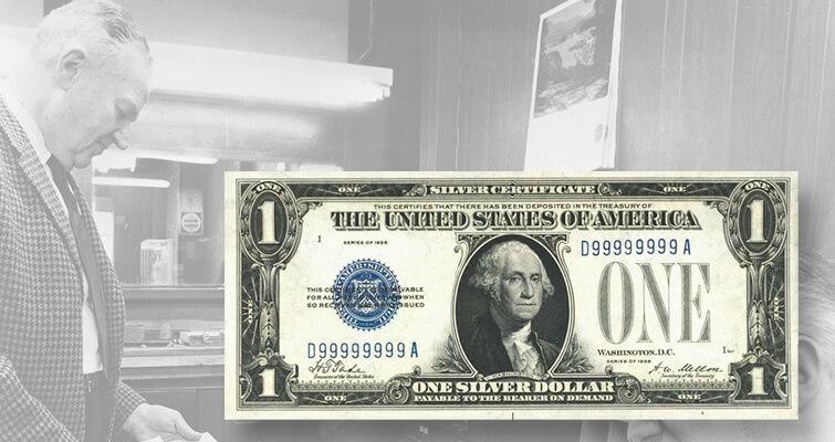 1929-1-dollar-silver-certificate-ha-lead