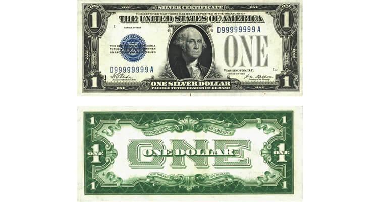 1929-1-dollar-silver-certificate-ha