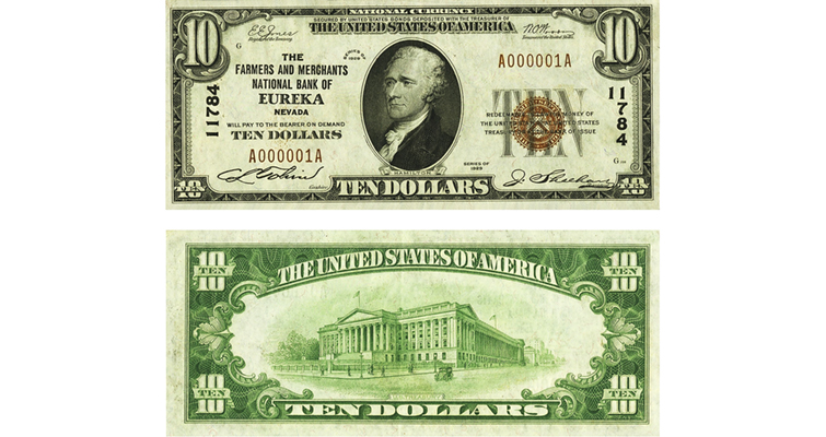 1929-10-dollar-national-bank-note-eureka-nevada-type-1-heritage-merged
