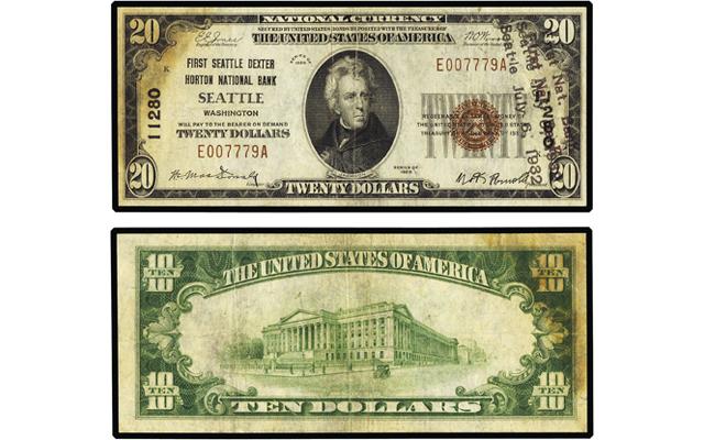 1929-20-10-error-ha_merged
