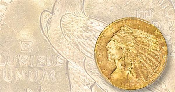 1929-5dollars-lead-2