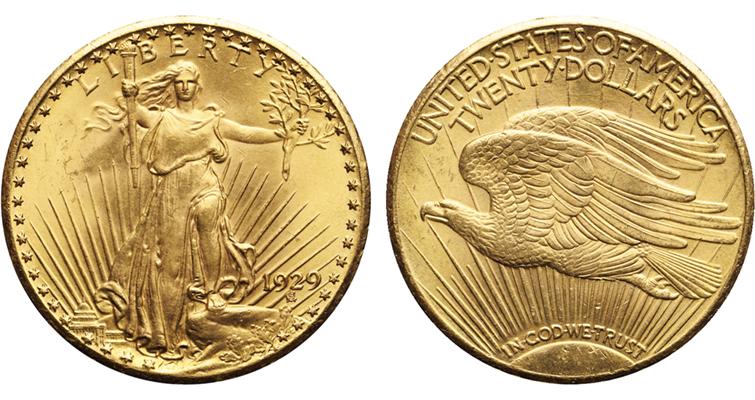 1929-dbl-eagle-merged