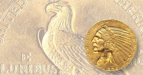1929-half-eagle-lead