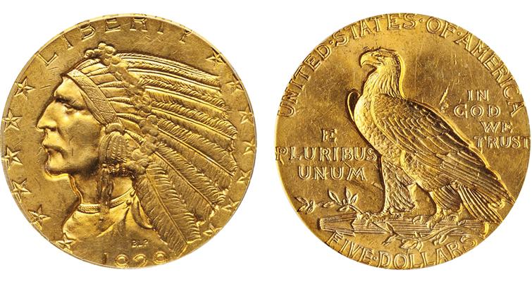 1929-half-eagle-merged