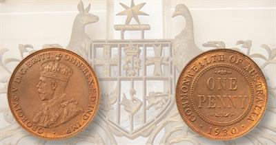 1930-australia-proof-penny-sold