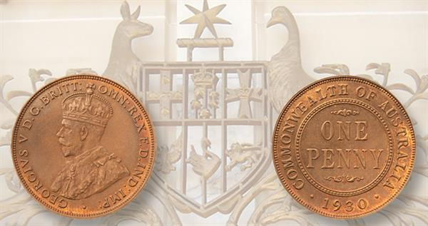 1930-australia-proof-penny-sold