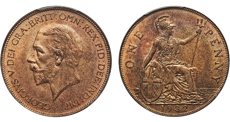 1932-british-cent-pcgs-her-coin