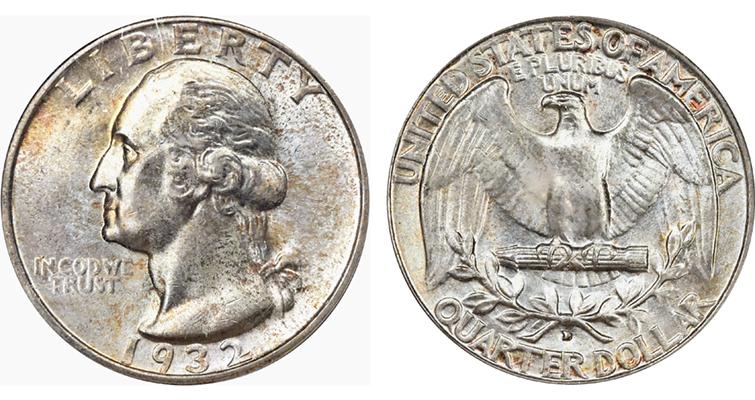 1932-d-quarter