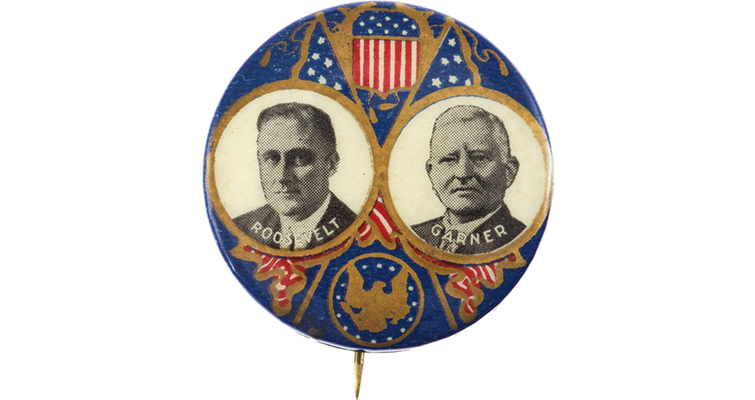opposition to roosevelt Start studying opposition to the new deal learn vocabulary, terms, and more with flashcards, games, and other study tools.