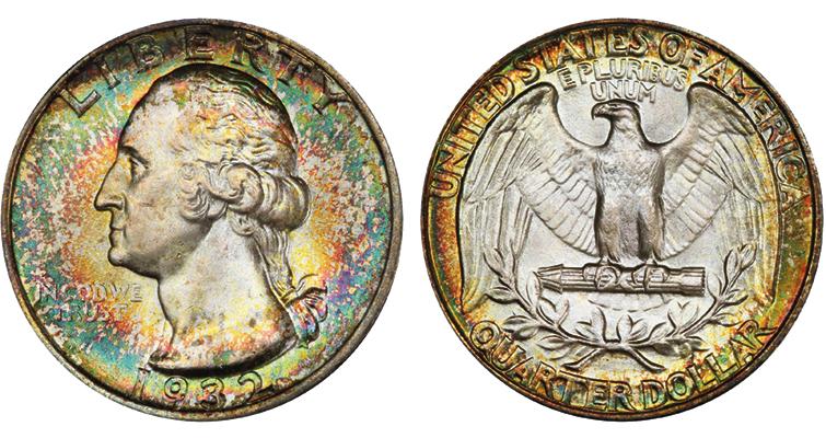 1932-quarter