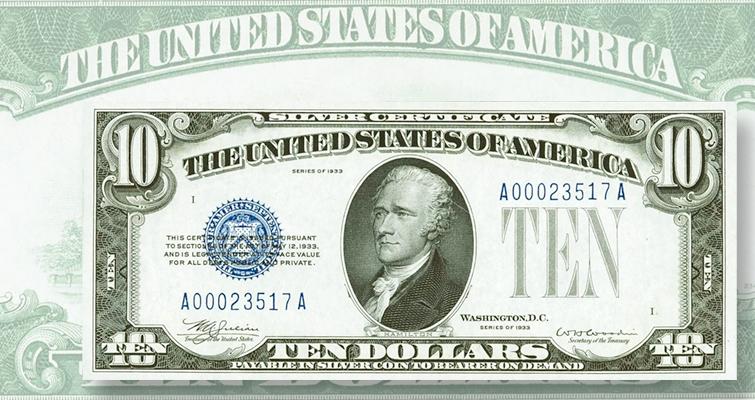 1933-10-dollar-silver-certificate-sbg-lead