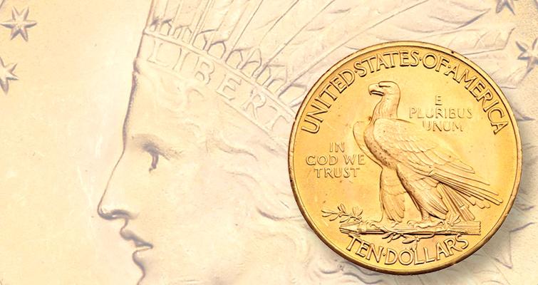 1933-10-dollars-gold-lead