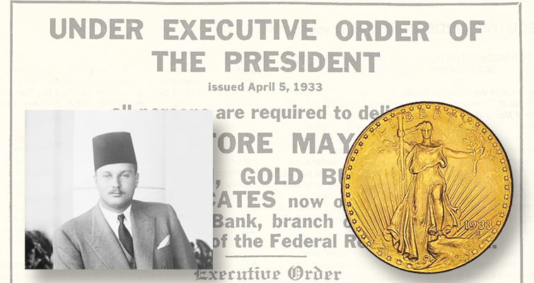1933-double-eagle-specimen-1-langbord-government-lead