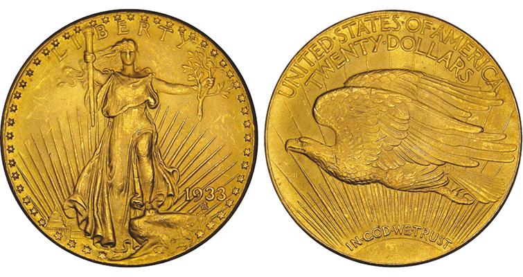 1933-double-eagle-specimen1-merged