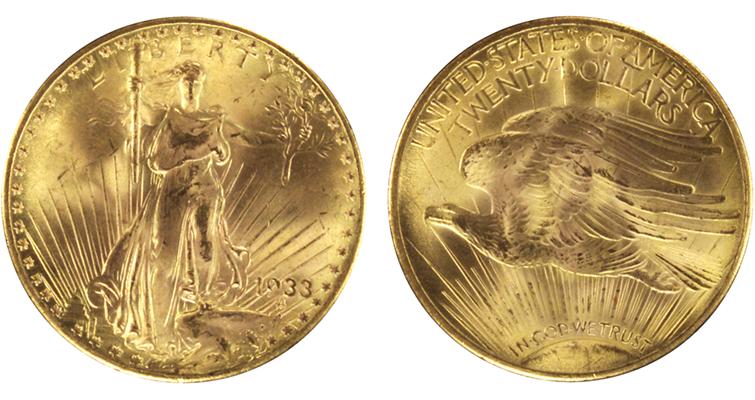 1933-double-eagle