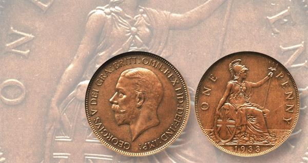 1933-great-britain-penny