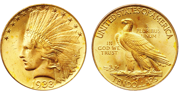 1933-indian-head-eagle-merged