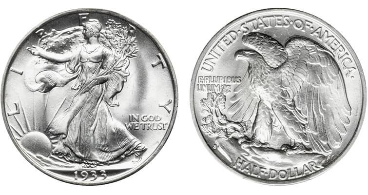 1933-s-half-ms67