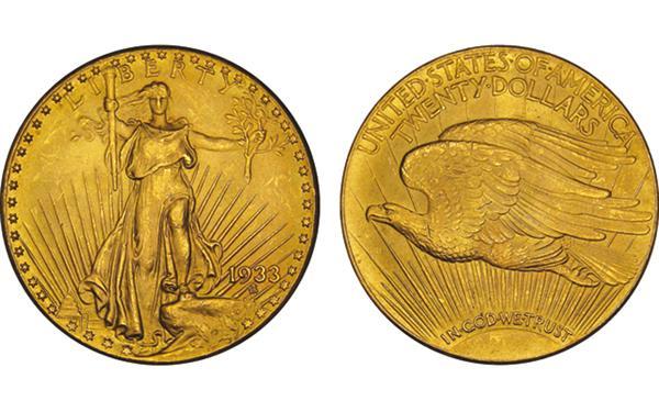 1933-specimen1