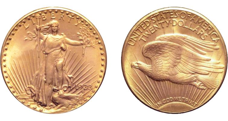1933sothebys