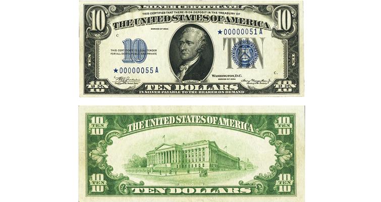 1934-10-dollar-silver-certificate-f1701-ha