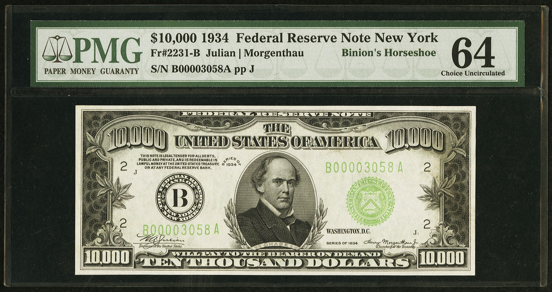 1934-10000-dollar-federal-reserve-note-ny-ha-face