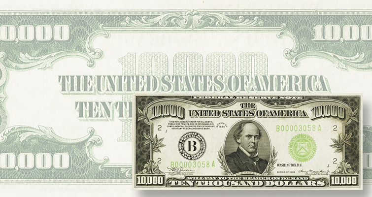 1934-10000-dollar-federal-reserve-note-ny-ha-lead