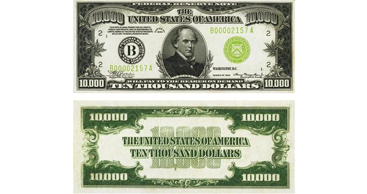 1934-10000-dollar-frn-nyc-f2231b-ha