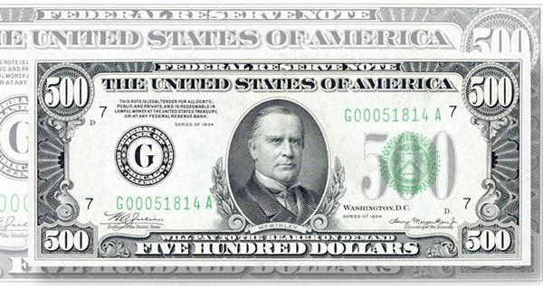 1934-500-dollar-frn-f2201-ha-face-lead2