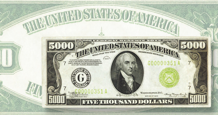 1934-5000-dollar-federal-reserve-note-sbg-lead