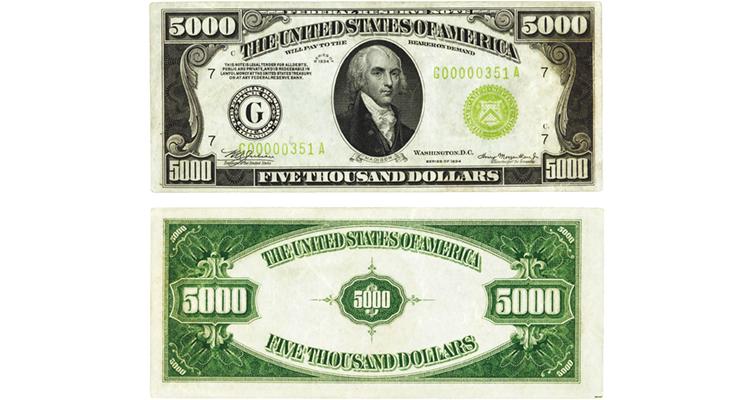 1934-5000-dollar-federal-reserve-note-sbg