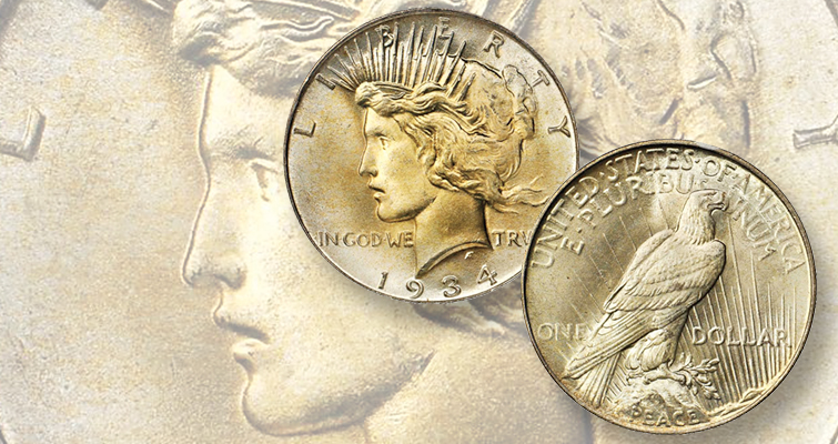 1934-peace-silver-dollar-ms-67-lead