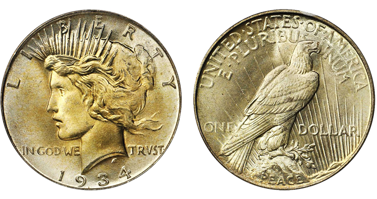 1934-peace-silver-dollar-ms-67