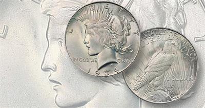 1934-s-dollar-lead