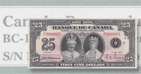 1935-bank-of-canada-5-dollar-note-french-bell-lead